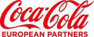 CCEP_LOGO_COKE_RED.PNG