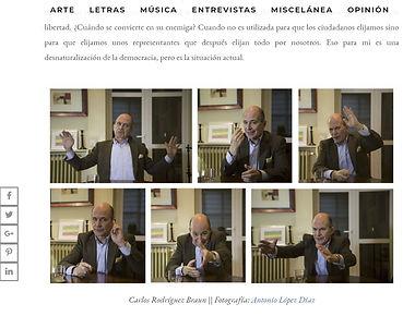 Rodriguez Braun.JPG