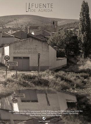 Cartel_La_Fuente_de_Ágreda_BAJA.jpg