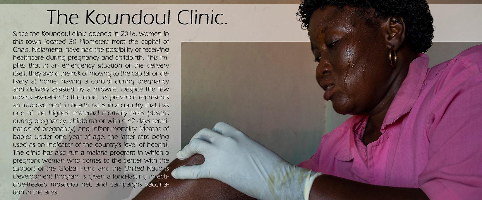 Koundoul Clinic.jpg