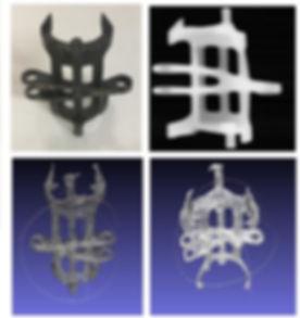 x-ray ct.jpg