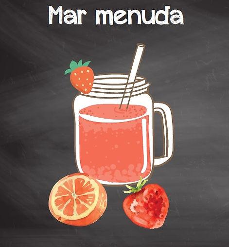 MAR MENUDA.jpg