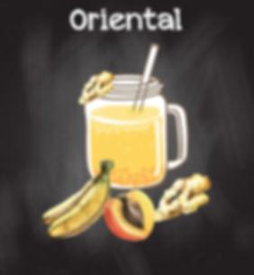 ORIENTALweb.jpg