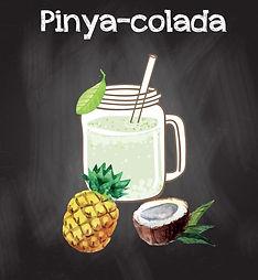 PINYA-COLADA-web.jpg
