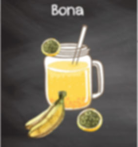 BONA.jpg