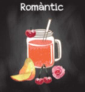 ROMÀNTIC-web.jpg