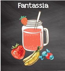 FANTASSIA.jpg