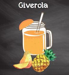 GIVEROLA.jpg