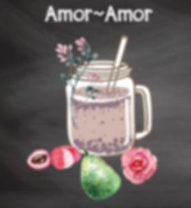 AMOR-AMOR.jpg