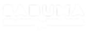 logo Sabuma Blanc.png