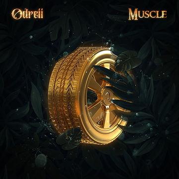 MUSCLE-final (1).jpg