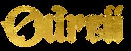 Odreii_logo_gold.png