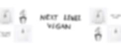 Next level vegan collection - Jerk Chick