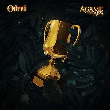 A-GAME (1).JPG