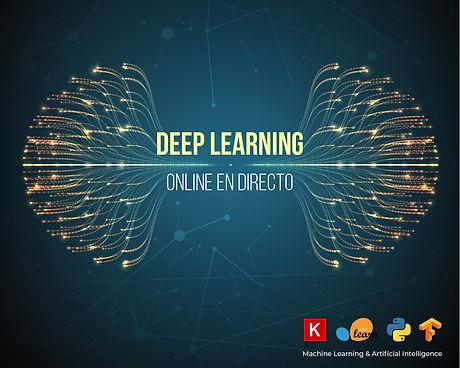 DEEP LEARNING SEP_WEB-04.jpg
