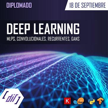 02_Promocional Deep Learning_11Agosto21_Mesa de trabajo 1 copia.jpg