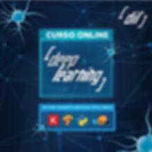ONLINE_DeepLearning_01-02.jpg