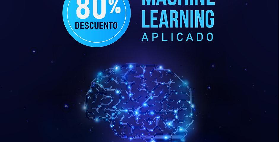 Machine Learning Aplicado