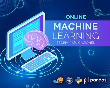OT_01_MachinelLearningOnline_WEB_7May20-
