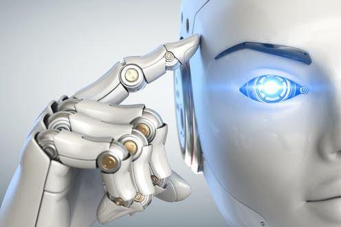 Foro IA en tu empresa