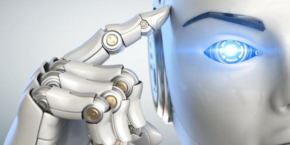 Visión artificial con Deep Learning