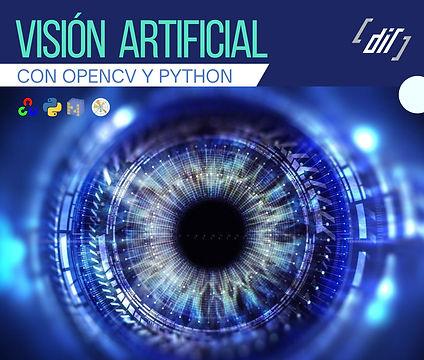 Teoría y aplicaciones_edited.jpg