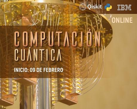 OT_03_Promocional%20Cuantico-01_edited.jpg