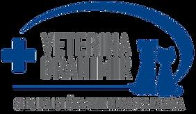veterina branimir_logo_novo2015 copy cop