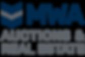 MWA Logo_Auction Real Estate_Color_600.p