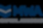 MWA Logo_Capital Advisors_Color_1200.png