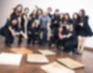 Noro-grupal.jpg