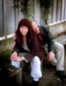 Mats & Tina.jpg