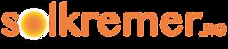 Solkremer-no_logo-NY-01.png