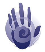 CelinePERM_logo_CMJN.jpg