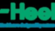 Homeopatía Heel