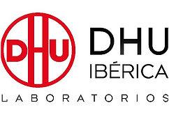 Homeopatía DHU