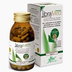 adelgaccion-libramed-100gr-138-capsulas-