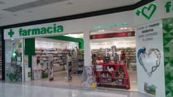 farmacia-japi-rincon-victoria-navidad