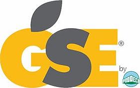 GSE_piccolo.jpg