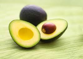 Descubre: Aceite vegetal Aguacate