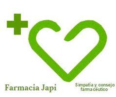 logo farmacia.jpg
