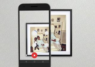 Google lança PhotoScan, app para digitalizar fotos antigas