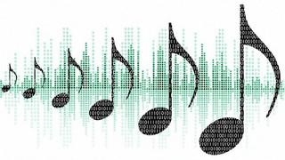 Serviços de assinatura garantem primeiro aumento de vendas de músicas desde 1998