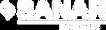 Logo Sanar