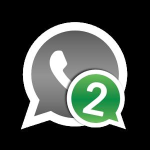 Saiba como usar duas contas de WhatsApp em único celular
