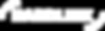 Logo Hardlink