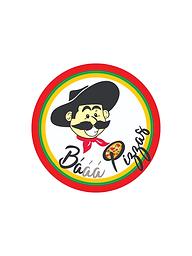 logo ba.png