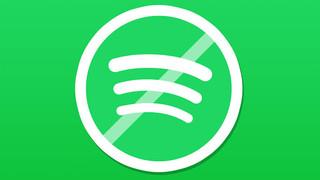 Spotify libera função que bloqueia artistas