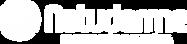 Logo Natuderme