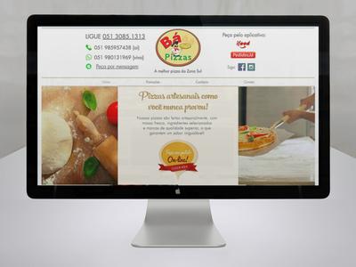 bapizzas.com